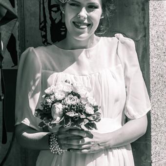 Renginių ir vestuvių fotografas / Tadeuš Svorobovič / Darbų pavyzdys ID 132761