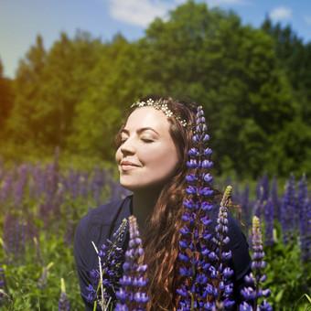 Fotografė Šiauliuose / Irina Bielenienė / Darbų pavyzdys ID 134303