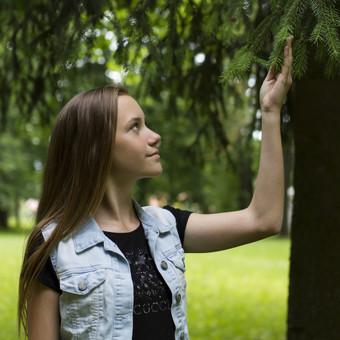 Fotografė Šiauliuose / Irina Bielenienė / Darbų pavyzdys ID 135685