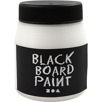 Kreidinės lentos dažai http://www.spalvunamai.lt/kitos-technikos/mokyklines-lentos-dazai-chalkboard/dazai-kreidinei-lentai-chalkboard-blackboard-white.html