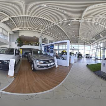Autojuta Volkswagen virtualus turas patalpintas google maps: https://www.google.com/maps/@54.9031365,23.984034,3a,75y,205.92h,91.22t/data=!3m7!1e1!3m5!1s_xboVBACQQ4AAAQvPDAr8g!2e0!3e2!7i7656!8i3828! ...