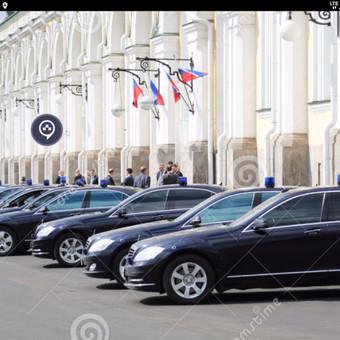 vip mercedes, Vip mercedes long, rent mercedes with a driver, mercedes nuoma su vairuotu, mercedes vestuvėms, mercedes S500, vip mercedes nuoma, luxury transport, bad boys toys,  mercedes S63, merc ...