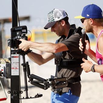 Video paslaugos - filmavimas ir gamyba. / Marius Bobina / Darbų pavyzdys ID 140561