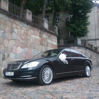 2016-07-09  MB S500L ir MB Viano nuoma su vairuotoju jūsų šventei ar kelionei :) Www.taxidriver.lt , info@taxidriver.lt , 8 687 66366 #mercedes #s500 #amg #viano #mb #sclass #s500L #kaunas #nu ...