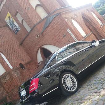 2016-07-20  MB S500L ir MB Viano nuoma su vairuotoju jūsų šventei ar kelionei :) Www.taxidriver.lt , info@taxidriver.lt , 8 687 66366 #mercedes #s500 #amg #viano #mb #sclass #s500L #kaunas #nu ...