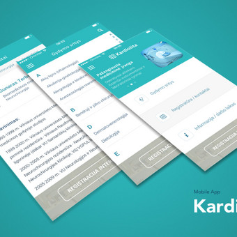 https://play.google.com/store/apps/details?id=lt.imas.kardiolita https://itunes.apple.com/us/app/kardiolita/id1024486337?ls=1&mt=8