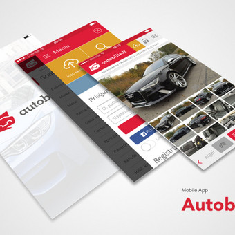 https://play.google.com/store/apps/details?id=lt.imas.autobilis https://itunes.apple.com/us/app/autobilis.lt/id1119113811?mt=8