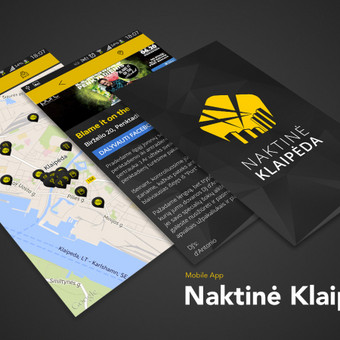 https://play.google.com/store/apps/details?id=com.nk.naktineklaipeda