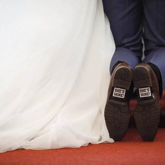 Vestuvių planuotoja / Jolita Gasaitiene / Darbų pavyzdys ID 151401