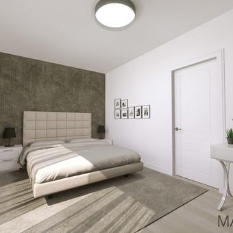 MATILDA interjero namai / MATILDA interjero namai / Darbų pavyzdys ID 153633
