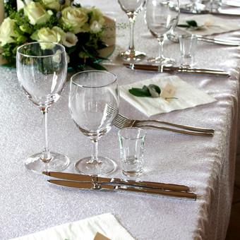 Vestuvių, švenčių dekoravimas / Ingrida Guščiuvienė / Darbų pavyzdys ID 154521