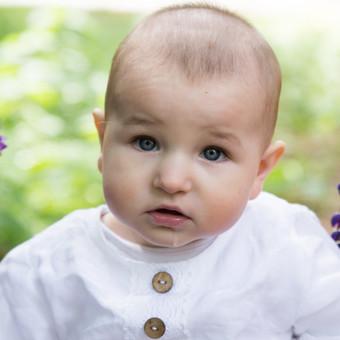Vestuvių fotografė / Martyna / Darbų pavyzdys ID 157021