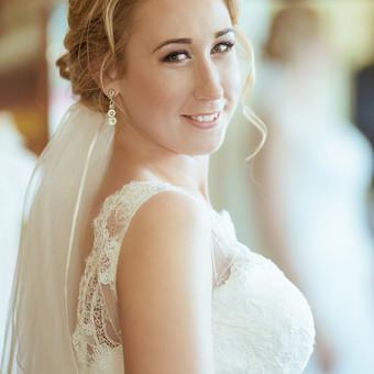 Vestuvių fotografavimas ir filmavimas visoje Lietuvoje / Fototakas / Darbų pavyzdys ID 157137