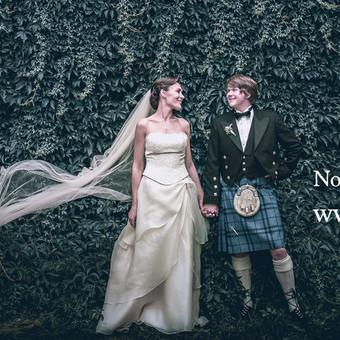 Vestuvių fotografas - Mantas Gričėnas / Mantas Gričėnas / Darbų pavyzdys ID 157193