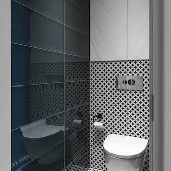 Interjero dizaino paslaugos / me2 architects / Darbų pavyzdys ID 166441
