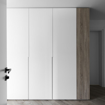 Interjero dizaino paslaugos / me2 architects / Darbų pavyzdys ID 166703