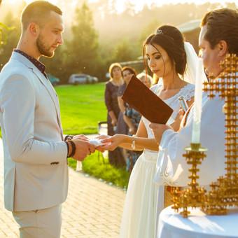 Renginių ir vestuvių fotografas / Tadeuš Svorobovič / Darbų pavyzdys ID 174827