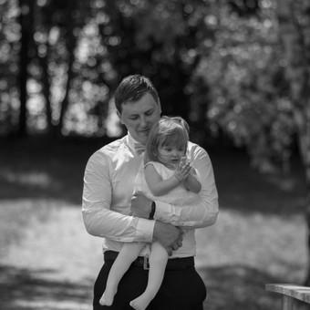 Fotografė Šiauliuose / Irina Bielenienė / Darbų pavyzdys ID 175939