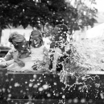 Vestuvių fotografė / Martyna / Darbų pavyzdys ID 180299