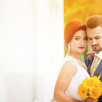 Daugiau nuotraukų rasite https://radvydassipavicius.pixieset.com/wedding/ arba https://www.facebook.com/Radvydas.Photography