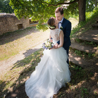 Fotografas vestuvėms