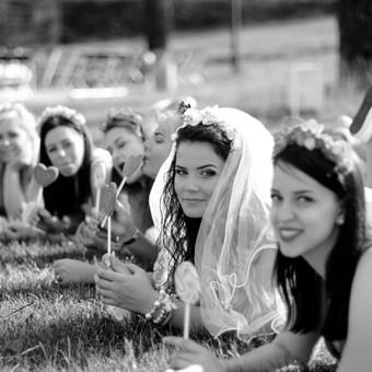 Fotografė Šiauliuose / Rimantė Bui / Darbų pavyzdys ID 194659