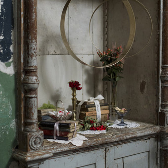 Fotografė Šiauliuose / Irina Bielenienė / Darbų pavyzdys ID 202225