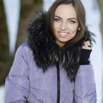 Fotografė Šiauliuose / Irina Bielenienė / Darbų pavyzdys ID 203225