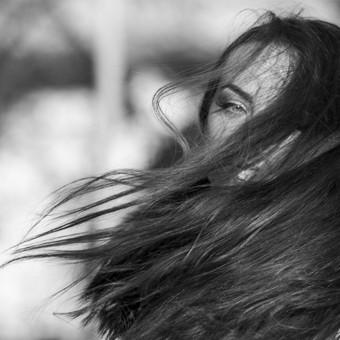 Fotografė Šiauliuose / Irina Bielenienė / Darbų pavyzdys ID 203229