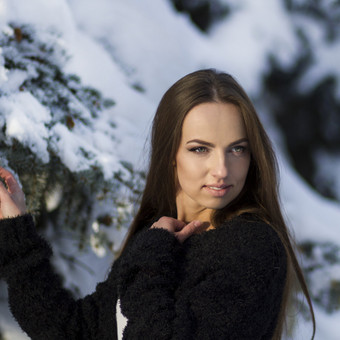 Fotografė Šiauliuose / Irina Bielenienė / Darbų pavyzdys ID 203241