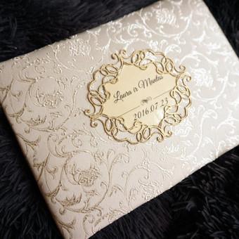 Vestuvių, švenčių dekoravimas / Katės Dizainas / Darbų pavyzdys ID 205643