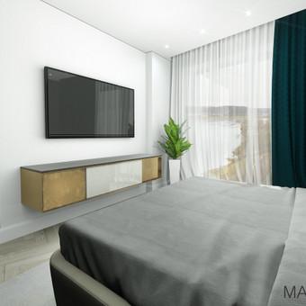 MATILDA interjero namai / MATILDA interjero namai / Darbų pavyzdys ID 206401