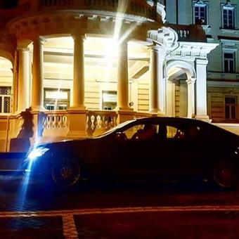 2016.11.28 Kaunas - Vilnius  MB S500L ir MB Viano nuoma su vairuotoju jūsų šventei ar kelionei :) Www.taxidriver.lt , info@taxidriver.lt , 8 687 66366 #mercedes #s500 #amg #viano #mb #sclass # ...