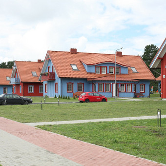 Atestuotas architektas Klaipėdoje, Vilniuje, visur Lietuvoje / Vytis Cibulskis / Darbų pavyzdys ID 209071