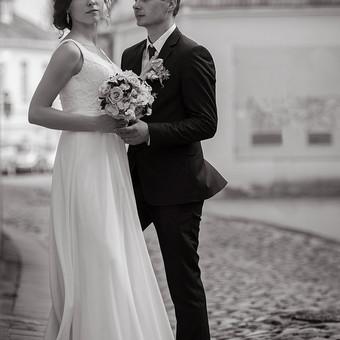 Fotografas Vilniuje / Andrej Raminskij / Darbų pavyzdys ID 209477