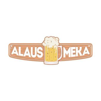 Logotipų Kūrimas, https://www.facebook.com/Alaus-Meka-586322611546482/?fref=ts