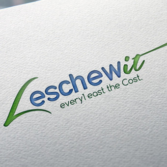 Logotipų kūrimas bei grafikos dizaino paslaugos / Valery Kitkevich / Darbų pavyzdys ID 210125
