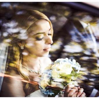www.kamilesfoto.com  Fb: https://www.facebook.com/Kamilesfoto-322100294591887/