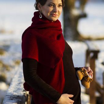 Fotografė Šiauliuose / Irina Bielenienė / Darbų pavyzdys ID 213143