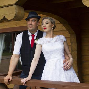 Fotografė Šiauliuose / Irina Bielenienė / Darbų pavyzdys ID 213167