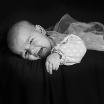 Fotografė Šiauliuose / Irina Bielenienė / Darbų pavyzdys ID 213177