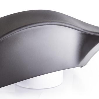 Vacuum casting ir didelio formato tikslus 3D spausdinimas / eleganttech / Darbų pavyzdys ID 213257
