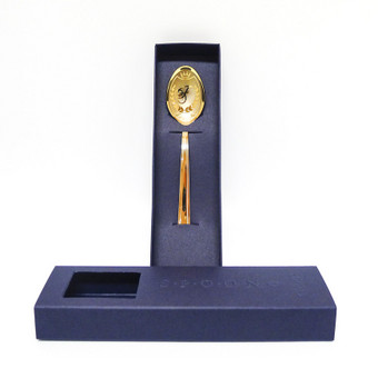 Šaukštelių graviravimas. Graviruoti šaukšteliai dovanų dėžutėje su Jūsų norimu vardu, raide, zodiako ženklu ir t.t.