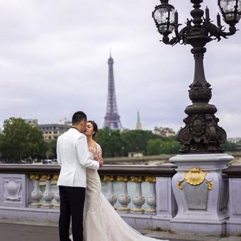Priimami užsakymai 2019 vestuvių fotografijai / Šviesos burtai / Darbų pavyzdys ID 222051