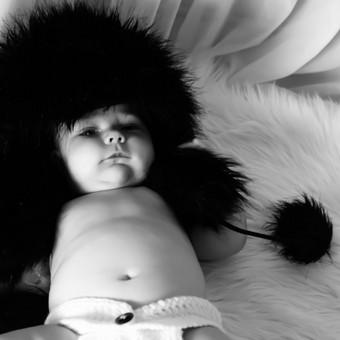 Fotografė Šiauliuose / Rimantė Bui / Darbų pavyzdys ID 226191