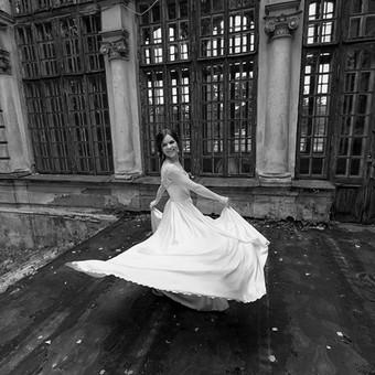 Renginių ir vestuvių fotografija / Gediminas Bartuška / Darbų pavyzdys ID 227583