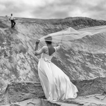 Renginių ir vestuvių fotografija / Gediminas Bartuška / Darbų pavyzdys ID 227597