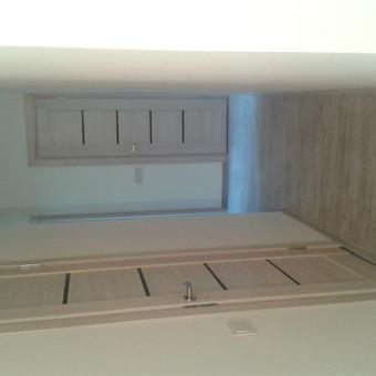 Statybos ir remonto darbai / Apdailos Garantas / Darbų pavyzdys ID 228657