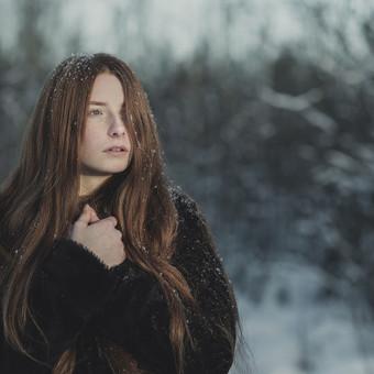 Fotografija visoje Lietuvoje :) / Jurgita Zigmantė / Darbų pavyzdys ID 229111