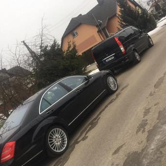 MB S500L ir MB Viano nuoma su vairuotoju jūsų šventei ar kelionei :) Www.taxidriver.lt , info@taxidriver.lt , 8 687 66366 #mercedes #s500 #amg #viano #mb #sclass #s500L #kaunas #nuoma #luxury #a ...